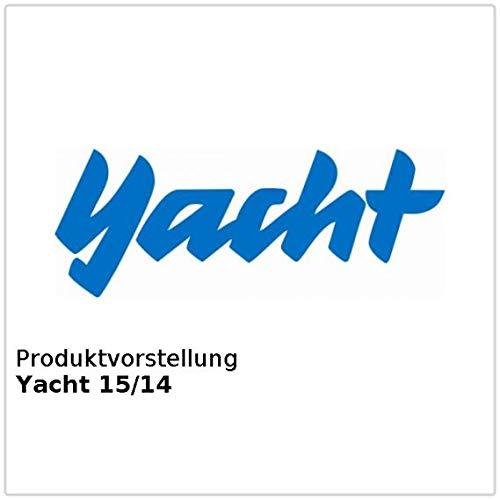 infactory Wasserhängematte 200 x 90 cm inklusive Transport-Tasche -
